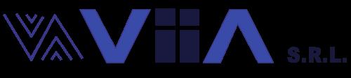 VIIA.COM.AR